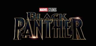 marvel studios movies uk release date calendar den of geek