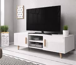 White Gloss Sideboard Cheap White High Gloss Furniture Furniture Impact Furniture
