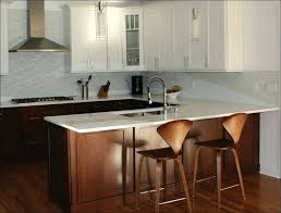 kitchen island panels cabinet panels for island astonishing building a moving kitchen