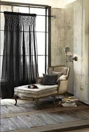 Country Style Curtains For Living Room 28 Best Pastel Sheer Curtains Images On Pinterest Curtains Home