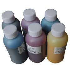 food grade ink high performance industrial ink u0026 fluids