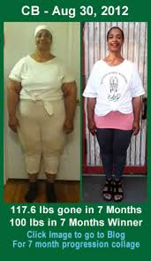 i beat obesity carlene u0027s journey from obese to slim and healthy