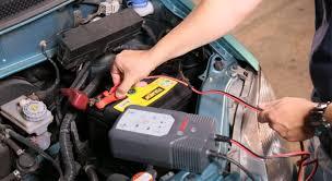 comment attacher un si e auto b comment recharger une batterie et quand la changer