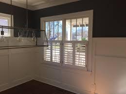 plantation shutter photo gallery peachtree blinds of atlanta