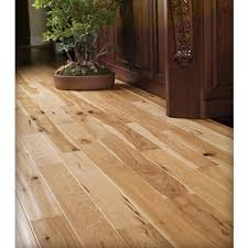 hickory montecito 5 8 x 6 x 1 5 6 5 select 5mm wear layer