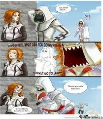 Ezio Memes - ezio meme humor pinterest meme random stuff and humour