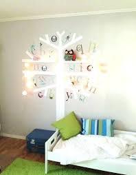 déco murale chambre bébé deco murale chambre deco murale chambre garcon decoration murale