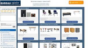 mobilier bureau professionnel grossiste mobilier bureau