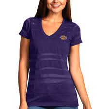 los angeles lakers women u0027s outlet store discount lakers gear for