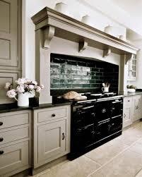 second hand kitchen cabinets johannesburg second hand kitchen