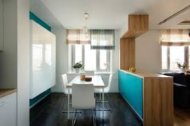 kitchen interior design for field home wood flooring cabinets