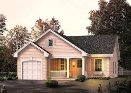 94 best small house plans under 1000 sqft images on pinterest