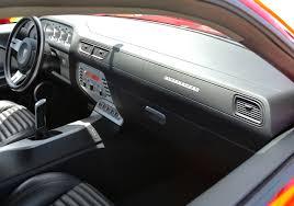 Dodge Challenger Concept - shown fotos de carros
