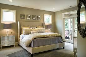 Interior Designers In Portland Oregon by Bedroom Decorating And Designs By Vidabelo Interior Design