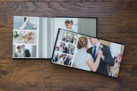 8 x 8 photo album kimbry studios destination wedding photography kimbry wedding