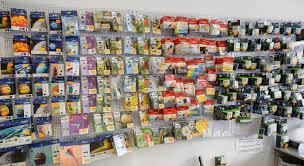 bureau de change maur des fosses vente de cartouches d encre maur des fossés 94
