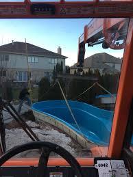 who makes the best fiberglass pool aquaserv pool spa inc aquaserv pool spa inc swimming pool tub service