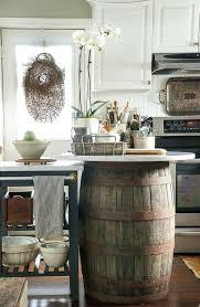 houzz kitchen island ideas cool kitchen island ideas masters mind