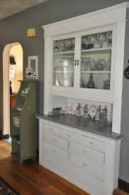 China Cabinet In Kitchen Built In Kitchen Cabinets Built In Kitchen Cabinets Price In