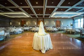 Best Wedding Venues In Chicago The Perfect Wedding Venue In Chicago Suburbs Picture Of The