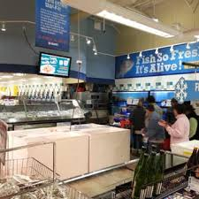 hmart 463 photos 430 reviews grocery 2625 denton rd