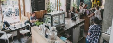 czech inn hostel prague offering affordable luxury