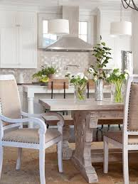 Kitchen Table Centerpiece Ideas Best Choice Of Country Kitchen Table Sets Home Design Ideas