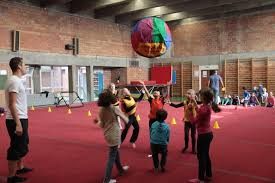 si es sociaux lille le sport pour les enfants et les jeunes a chacun sport envie