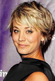 short haircut for thin face good short hairstyles for fine thin hair ideas impressive women