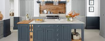 kitchen furniture uk the 3 top kitchen design trends for 2017