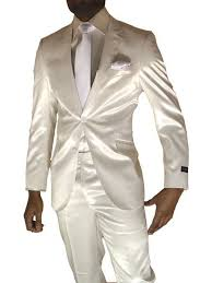 costume mariage blanc costume mariage homme blanc mariage toulouse