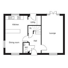 taylor wimpey floor plans 14 best kentdale images on pinterest taylor wimpey new home
