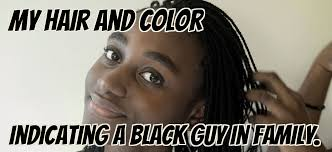 Black Hair Meme - 20 black people memes serious and funny collection