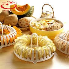 cuisine saine vente chaude potato chip maker portable cuisine gadgets cuisine