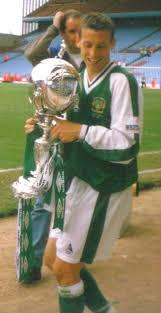 2002 FA Trophy Final