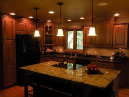 Masco Kitchen Cabinets Kitchen Cabinets Premade Kraftmaid Outlet Masco Cabinetry