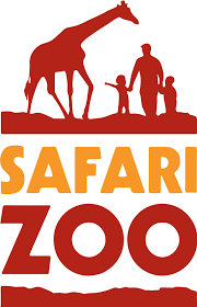 Zoo Increases Sales And Enhances Our Unfolding 52 Weeks In South Lakes Safari Zoo