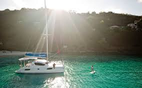 wholesale western home decor how to see the british virgin islands by yacht travel leisure