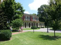historic homes 2017 holidays at historic homes in nashville nashville fun for