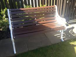 bench unbelievable repair old wooden bench prodigious old wooden