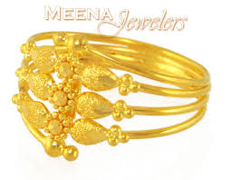 golden flower rings images Lanier blog ladies gold rings JPG