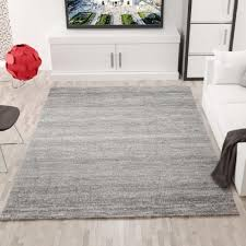 conforama tapis chambre tv couleur poil tapis idees clair conforama deco cm beige chambre