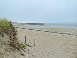 howes st beach dennis cape cod weneedavacation com