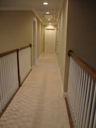 Home Decorators Carpet Carpet For Hallways Lightandwiregallery Com