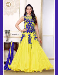 fancy maxi dresses amazing fancy maxi dresses designs in india hijabiworld