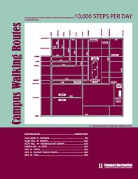 Map My Walk App Walking Maps Walking U0026 Running Transportation Demand