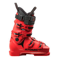 ski boots fischer rc pro 90 xtr ski