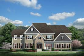 new regent u0027s park ii home model for sale heartland homes