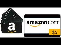 free gift cards by mail free target gift card target gifts generators and target