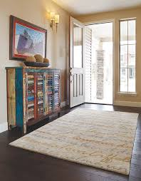 Furniture Row Area Rugs How To Use Area Rugs Home Is Here